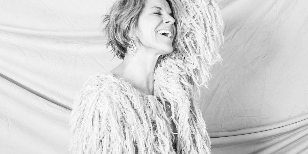 Ashley Hylbert | Photographer